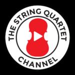 String Quartet Channel