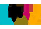 itv-logo-small